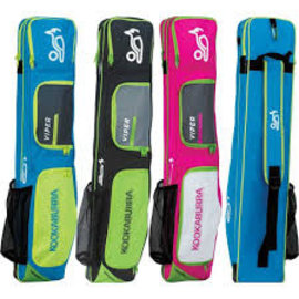 Kookaburra Kookaburra Viper Hockey Kit Bag