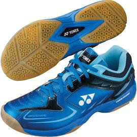 Yonex SHB-75EX Mens Badminton Shoe