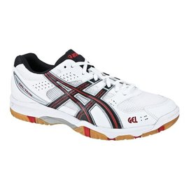 Asics GEL-Task Mens Indoor Shoe