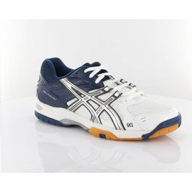 Asics GEL-Rocket 6 Mens Indoor Shoe