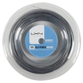 Luxilon Alu Power 200m Coil