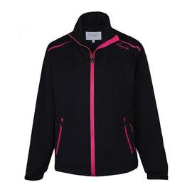ProQuip Ladies Proquip Grace Tourflex 360 Waterproof Jacket