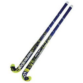 Kookaburra Kookaburra Voltage Hockey Stick.