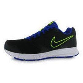 Nike Nike Mens Downshifter 6
