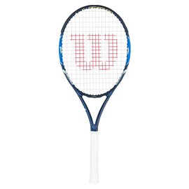 Wilson Wilson Ultra 100 Tennis Racket