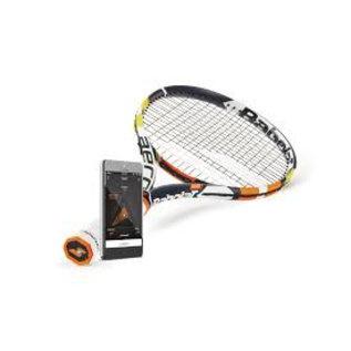 Babolat Babolat Aeropro Drive Play Tennis Racket