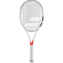 Babolat Babolat Pure Strike 100 (2017) Tennis Racket