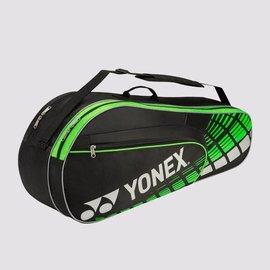 Yonex Yonex Bag 4626EX Black/Green