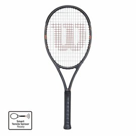 Wilson Wilson Burn FST 95 Tennis Racket