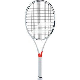 Babolat Babolat Pure Strike Team Tennis Racket (2017)