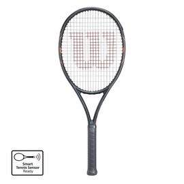 Wilson Wilson Burn FST 99S Tennis Racket