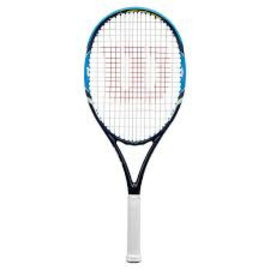 Wilson Wilson Ultra 108 Tennis Racket