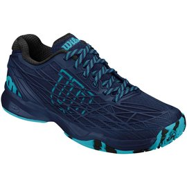 Wilson Wilson Kaos Mens All Court Tennis Shoe