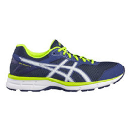 Asics Asics Men's Gel-Galaxy 9