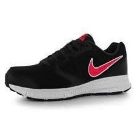 Nike Nike Ladies Downshifter 6 (Various Colours)