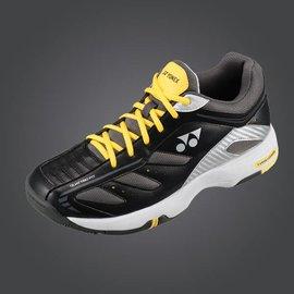 Yonex Yonex Power Cushion Cefiro Mens All Court Tennis Shoe
