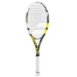 Babolat Babolat Aeropro Lite Tennis Racket