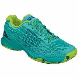 Wilson Wilson Kaos Ladies All-Court Tennis Shoe