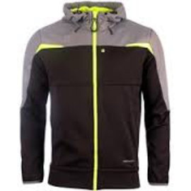 Canterbury Canterbury Thermoreg Full Zip Hoody