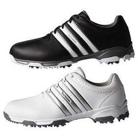Adidas Adidas 360 Traxion Mens Golf Shoe