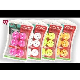 233198d4262f Masters Airflow Practice Balls