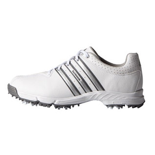 Adidas Adidas 360 Traxion Junior Golf Shoe