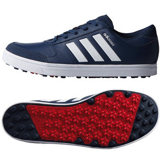 Adidas Adidas Adicross Gripmore 2 Mens (Various Colours)