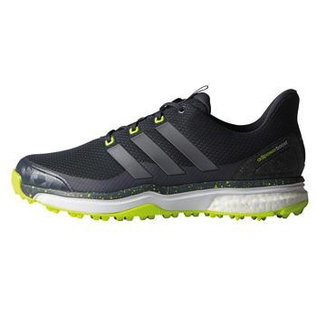 Adidas Adidas Adipower Sport Boost 2 Mens (Various Colours)