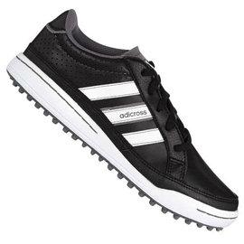 Adidas Adidas Adicross IV Junior Golf Shoe