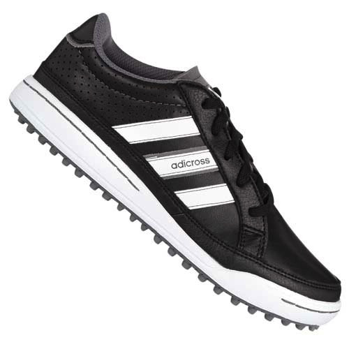 junior golf shoes adidas