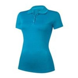 Adidas Adidas Z83344 Ladies Polo Shirt