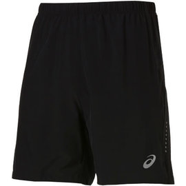 "Asics Asics 7"" Mens Running Short."