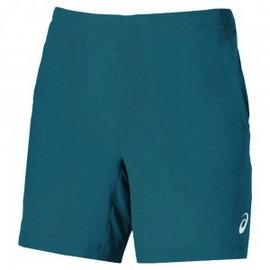 Asics Asics Mens 7inch Tennis Short.