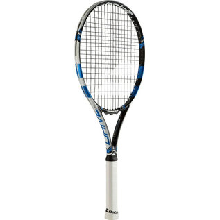 Babolat Pure Drive Lite 2016 Tennis Racket