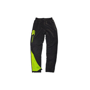 Canterbury Canterbury Mens Tapered Open Hem Stadium Pants E512860