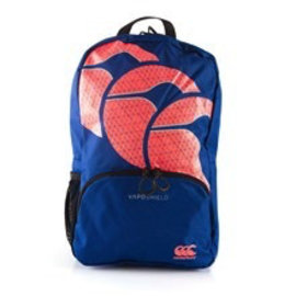 Canterbury Canterbury Back To School Backpack 2016