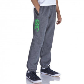 Canterbury Canterbury Cuffed Fleece Pants E711817
