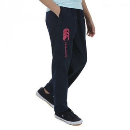 Canterbury Canterbury Junior Uglies Open Hem Stadium Pant Girls