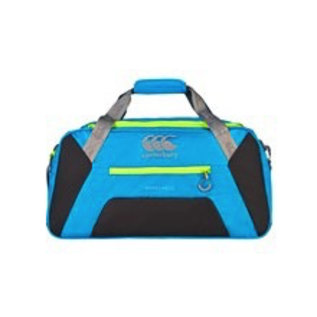 Canterbury Canterbury Medium Sports Bag Holdall