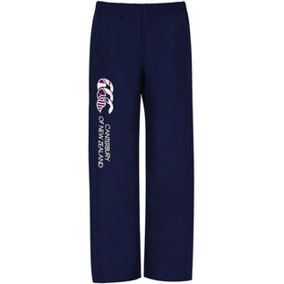Canterbury Canterbury Womens Open Hem Stadium Pants