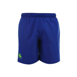 Canterbury Canterbury Woven Training Kids Short