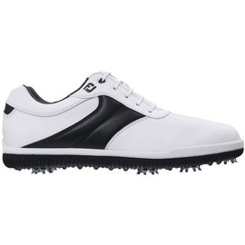 Footjoy FootJoy AWD Mens Golf Shoe