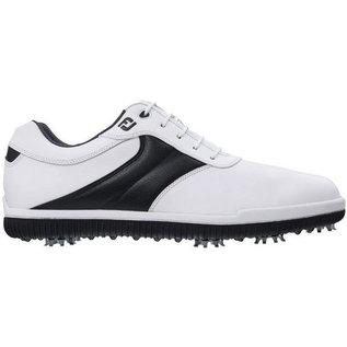 Footjoy FootJoy AWD Mens Golf Shoe
