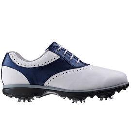 Footjoy Footjoy eMerge Ladies Golf Shoe