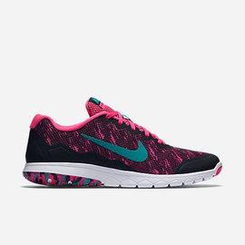 Nike Nike Ladies Flex Experience 4