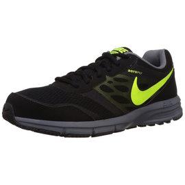 Nike Nike Mens Air Relentless