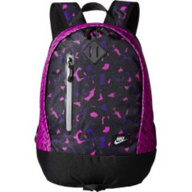 Nike Nike Cheyenne Backpack