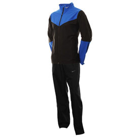 Nike Nike Storm-Fit Golf Waterproof Suit