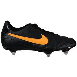 Nike Nike Tiempo Rio SG Jr.