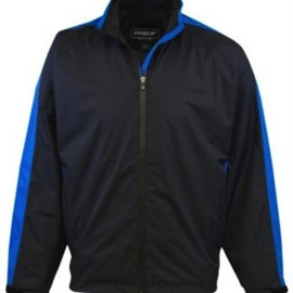 ProQuip Proquip Aquastorm Pro Mens Waterproof Golf Jacket